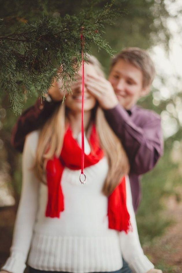 14 12 15 demande mariage noe l