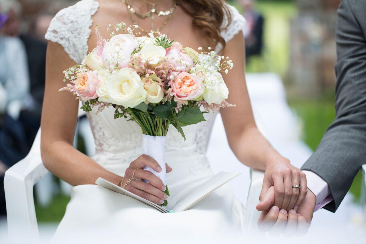 Organiser son mariage en toute sérénité