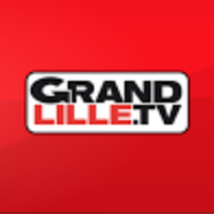 Grand Lille Mariage