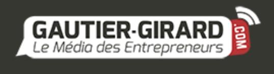 Entrepreneurs & Les Demoiselles de Madame