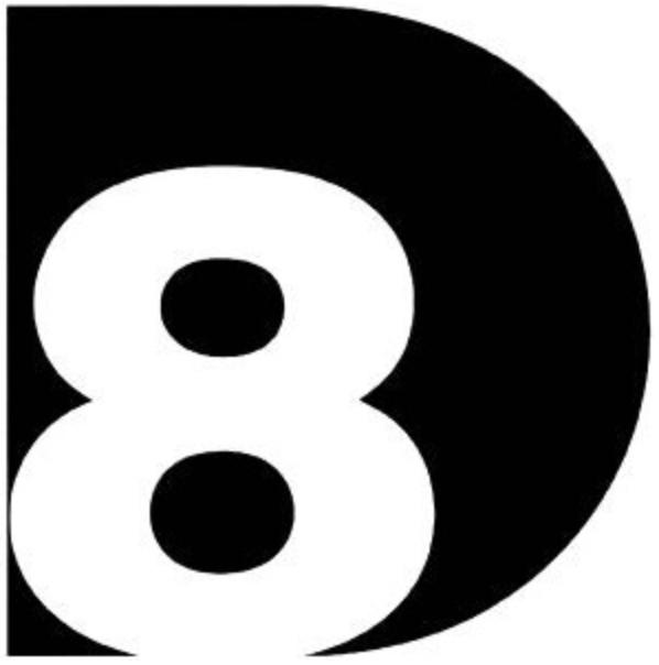 Le Grand 8 Mariage