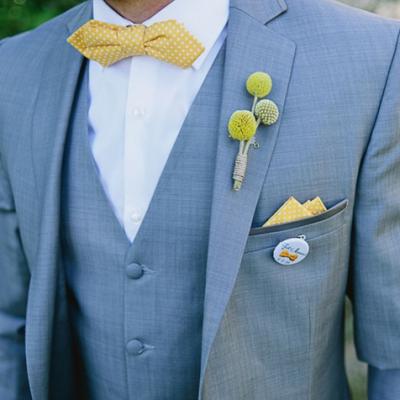 Costume mariage homme les demoiselles de madame wedding planner